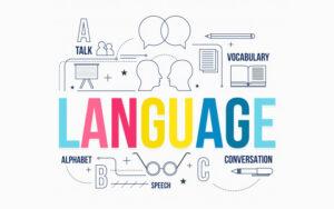Вивчення мов – це і цікаво і корисно!